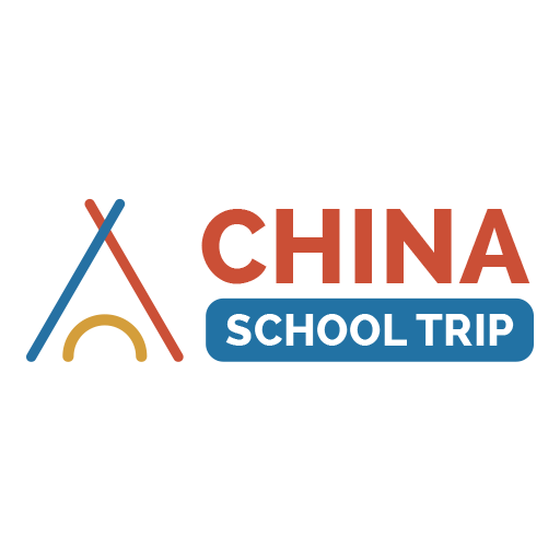 China School Trip | Educational Tours In China For Kids And Teens